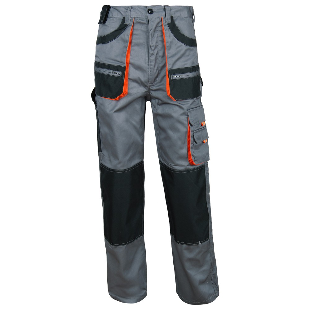 Работен панталон с много джобове