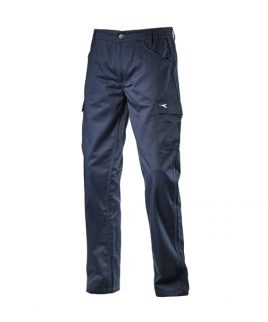 Работен панталон с марка DIADORA