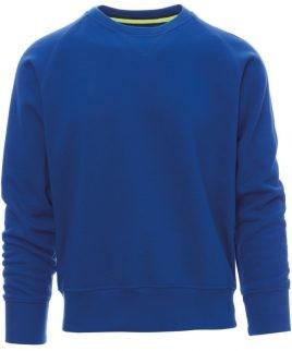 Работна ватирана блуза