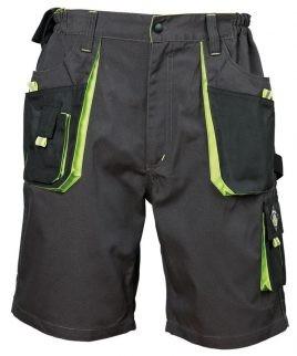 Работен къс панталон EMERTON