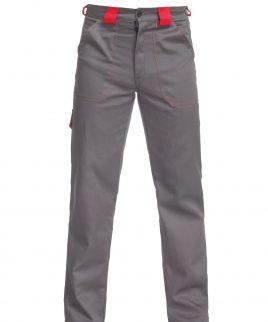 Работен панталон DELTA