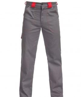 Работен панталон ARES 1 с гарнитура.