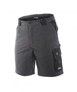 Висок клас работни къси панталони