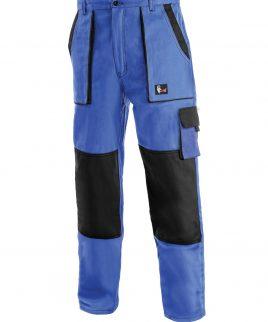 Работен панталон LUXY 1 с подсилени колене