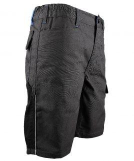 Работен къс панталон PRISMA