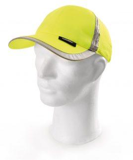 Сигнална шапка