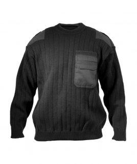 пуловер за охранители