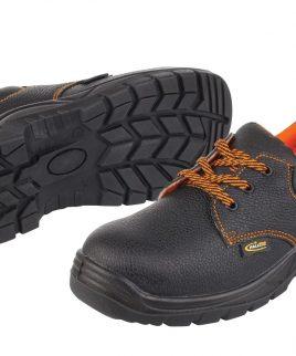 Работни обувки VIPER О1.