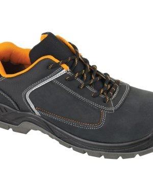 Работни обувки MONACO S3.