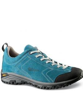 Обувки GRASPORT подходящи за планина и свободно време.