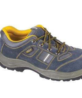 Работни обувки Fluke.