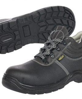 Работни обувки VIPER HI О1.