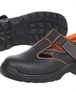 Рабонти сандали DODO S1.