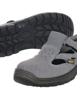Работни сандали S1P