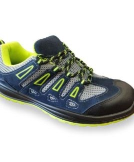 Работни защитни обувки s1p