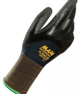 Ръкавици ULTRANE 525.