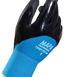 Ръкавици TEMP ICE 700