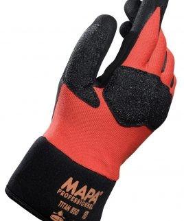 Ръкавици TITAN 850