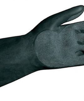Ръкавици TECHNI MIX 415. Осезателна чувствителност