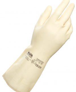 Ръкавици SUPERFOOD 175. Удобни и гъвкави