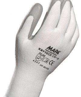 Противосрезен ръкавици