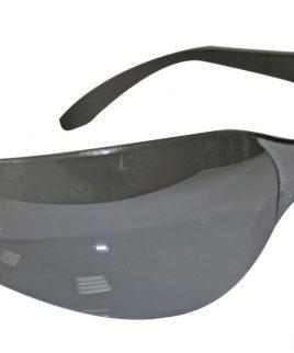Защитни работни очила