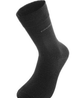 Антибактериални чорапи