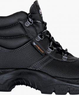 Работни обувки без бомбе
