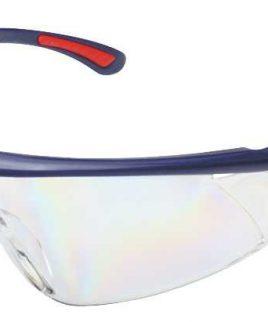 Работни очила