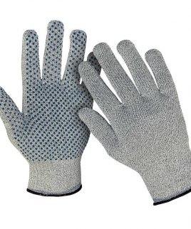 Противосрезни работни ръкавици