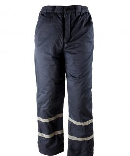 Zimen pantalon