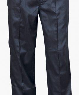 cheren pantalon