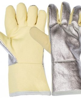 Топлозащитни Работни ръкавици