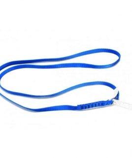 предпазно въже за височинна защита