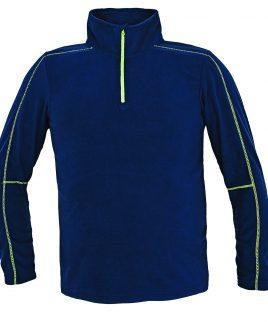 Спортна блуза