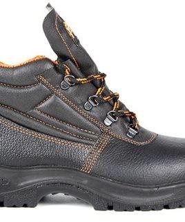 Работни обувки категория S1