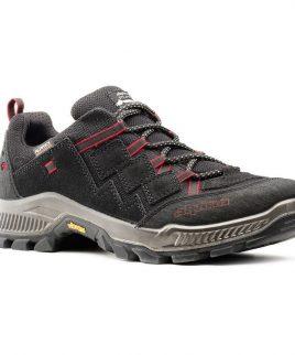 Обувки за планина