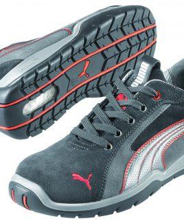 Работни обувки ПУМА