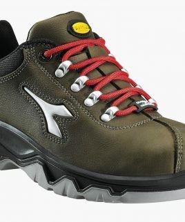 Работни обувки Диадора