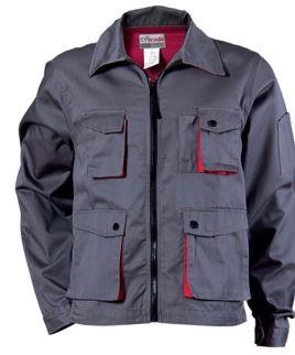 Работно яке