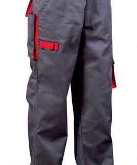 Работен панталон