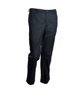 """Работен летен панталон, тип """"дънки"""".Подходящ за охранителна дейност и др."""
