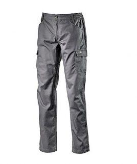 Работен панталон Diadora висок клас