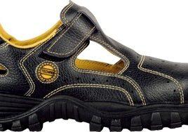 Работни сандали