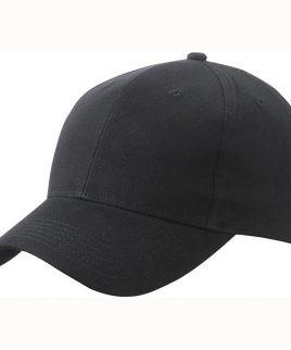 шапка с козирка