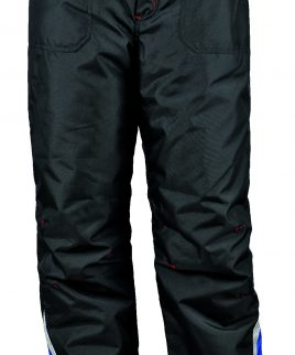 Зимен работен панталон