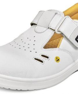 Специализирани работни сандали