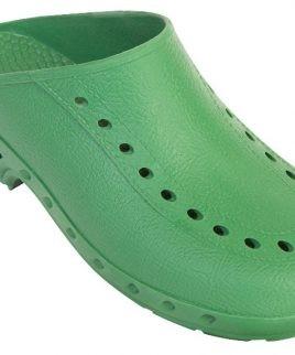 Мъжки ортопедични чехли/сабо