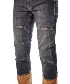 Working jeans diadora utility