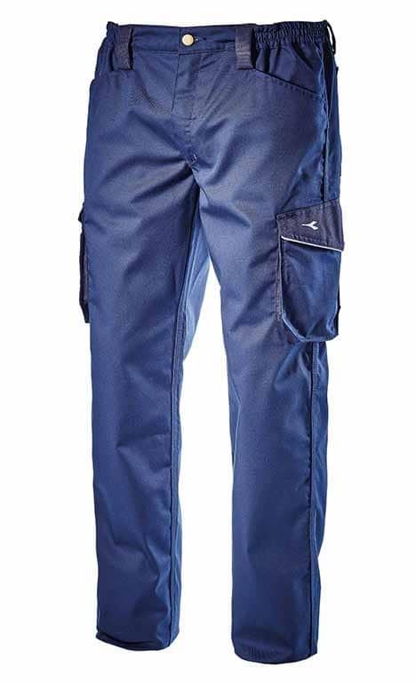 working pants diadora utility
